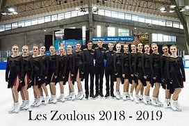 Les Zoulous