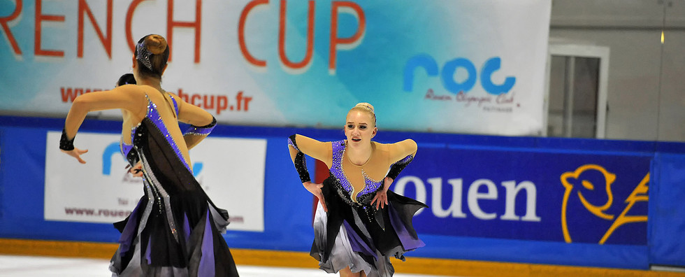 French_cup-TAW_5682 copie.jpg