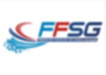 ffsg.png