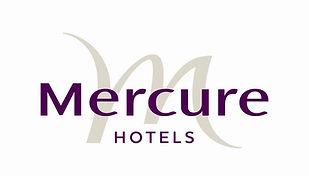Mercure-hotels-new-logo.jpg
