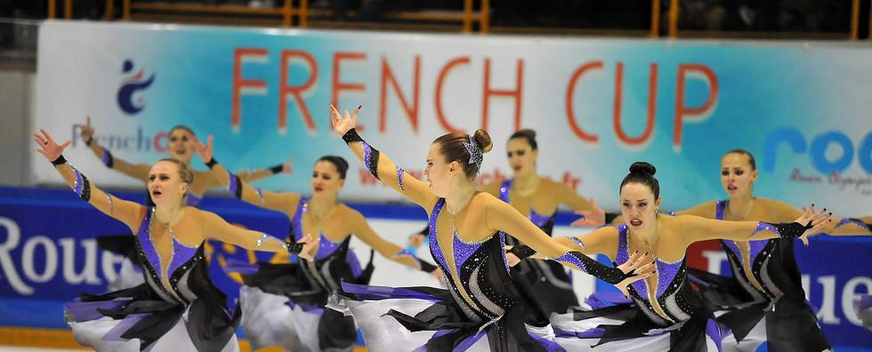 French_cup-TAW_5736 copie fini.jpg
