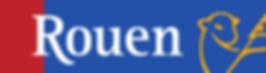 logo-rouen.png