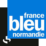 FB-Normandie-V.jpg