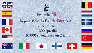 frenchcup.jpg