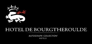 Logo HdB fond  noir - Rectangle.png