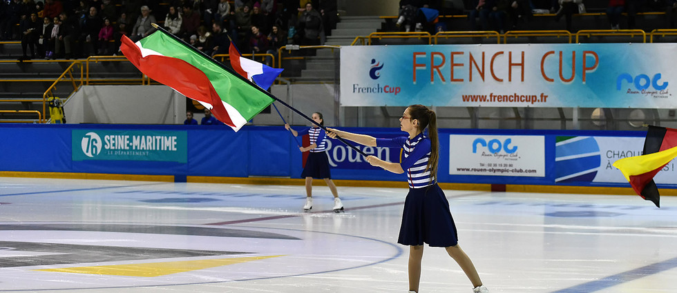 French Cup-NIK_9857 copie.jpg