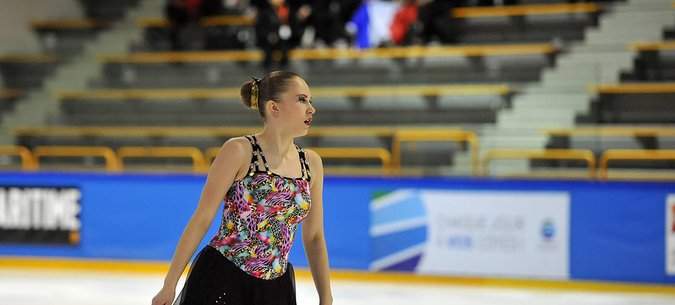 french cup-TAW_5961 copie.jpg