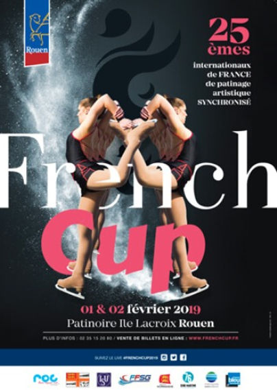frenchcupaffiche2019__000113100_1153_211
