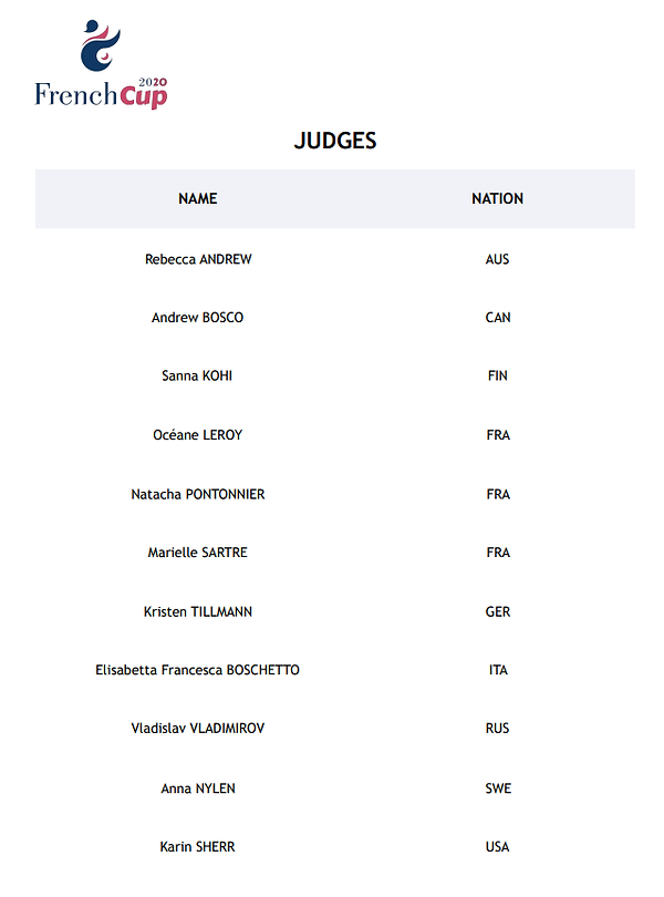 Judges.png
