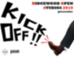 Kick Off Flyer Front .jpg