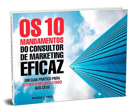 FL_Ebook_10Mandamentos_Mockup_A_500x413.