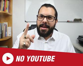 thumb-youtube-v01.jpg