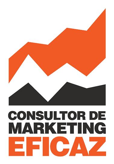 consultor-de-marketing-eficaz-Marca-vert