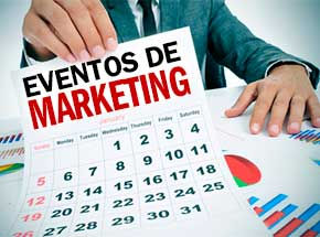 Calendario-Eventos-Marketing-Pequena-v01