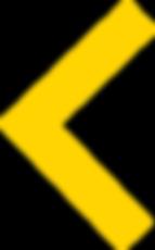 logo_arrow2.png