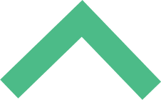 logo_arrow3.png