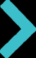 logo_arrow4.png