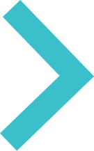 logo_arrow4.png