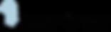 woohoo partner logo (1).png