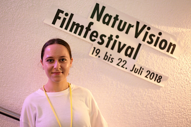 Nature Vision Filmfestival