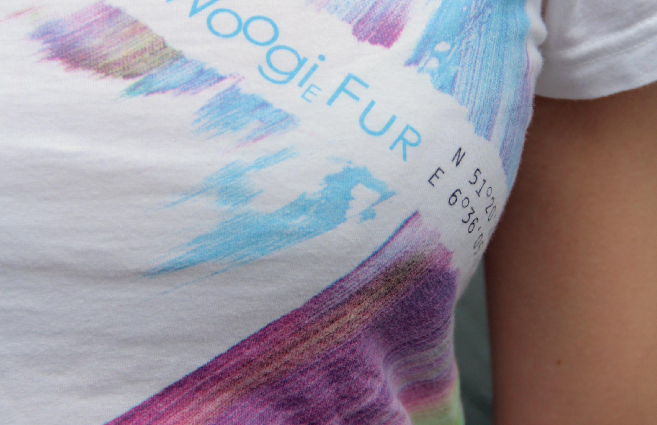 Woogie Fur