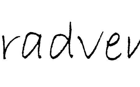 Adventskalender zum Fairlieben