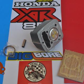 XR80 Big Bore Kit 1c.jpg