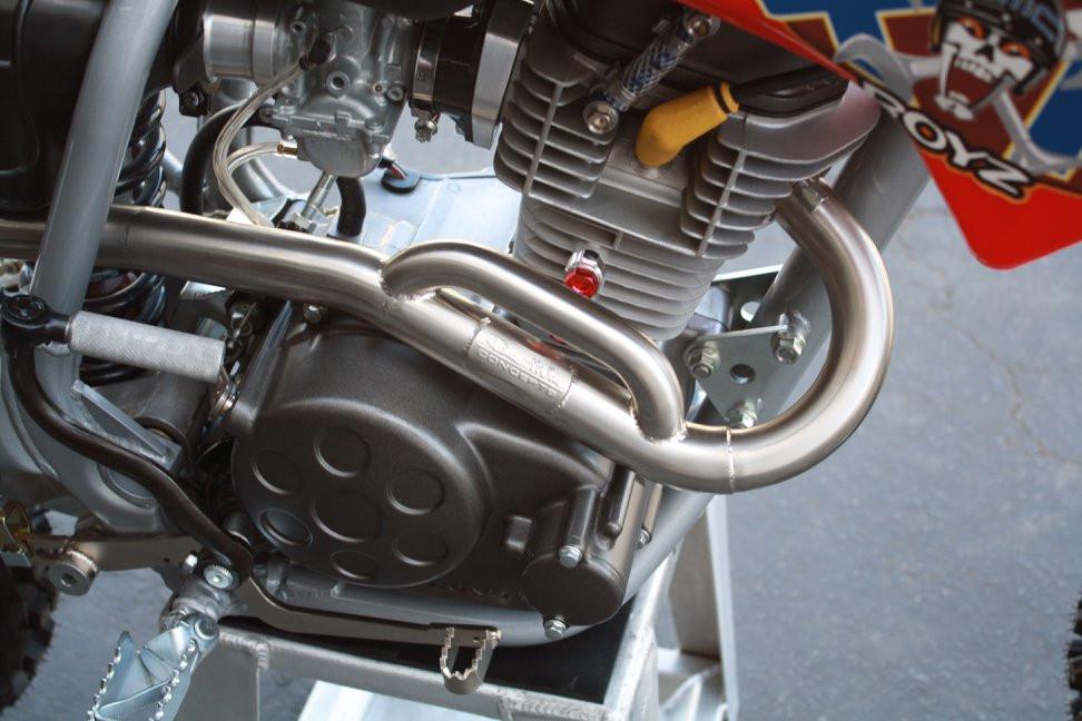 Daves Bike 2a.jpg