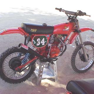 XR80 Big Bore Kit 1a.jpg