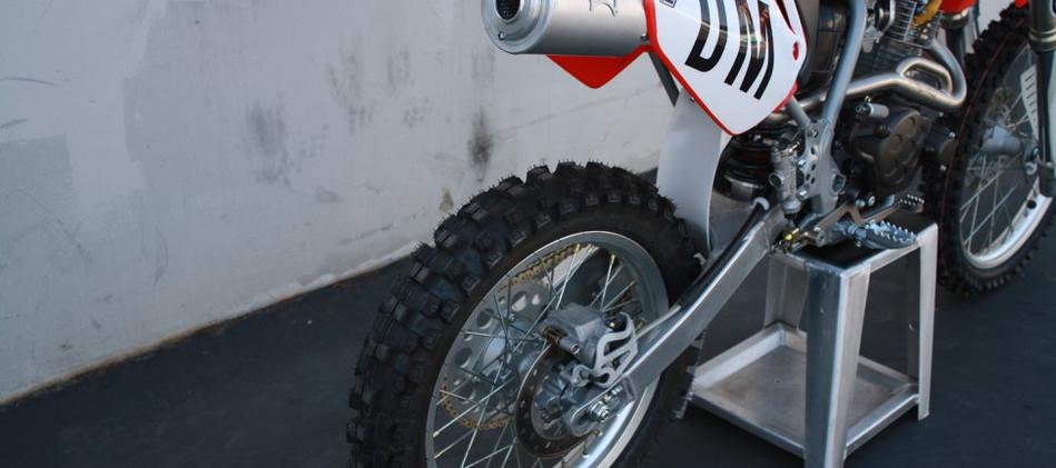 Daves Bike 2g.jpg