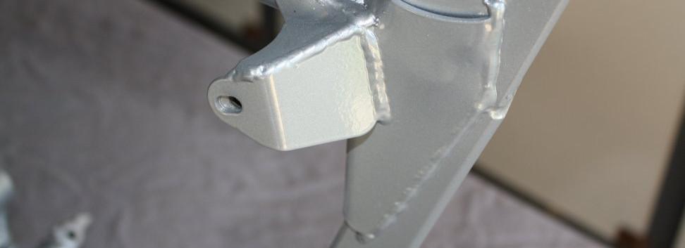 Daves Bike 2k.jpg