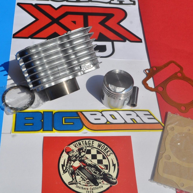 XR80 Big Bore Kit 1b.jpg