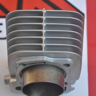 XR80 Big Bore Kit 1e.jpg