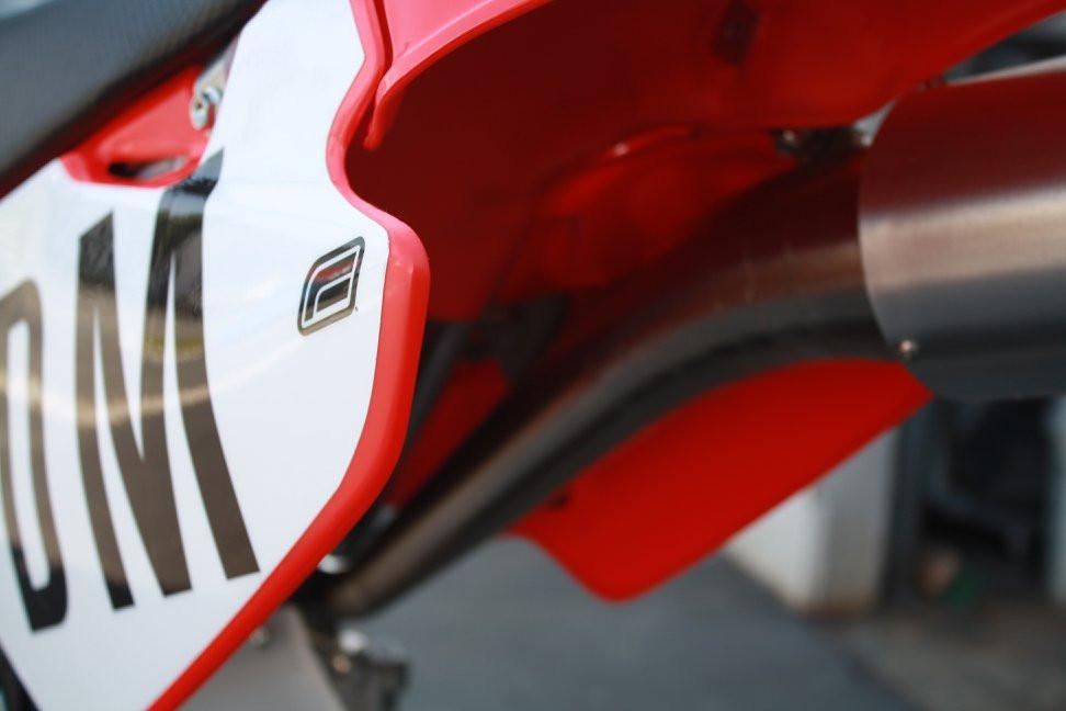 Daves Bike 2d.jpg