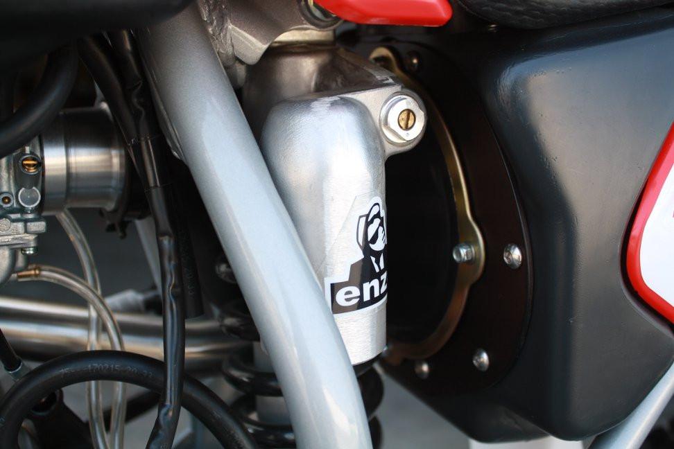 Daves Bike 1d.jpg