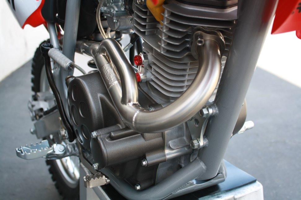 Daves Bike 2c.jpg