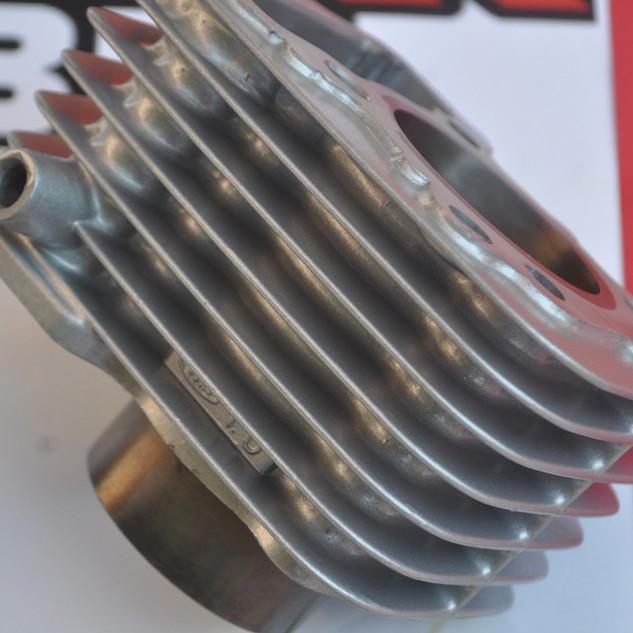 XR80 Big Bore Kit 1d.jpg