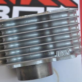 XR80 Big Bore Kit 1f.jpg
