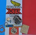 XR80 Big Bore Kit 1h_edited.jpg