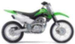 KLX140L 1a.JPG
