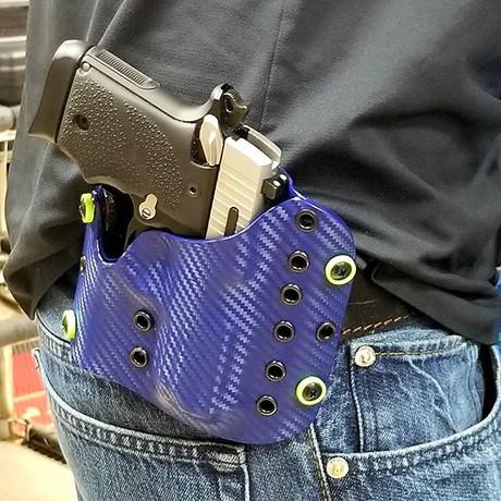 comp-tac belt loops__#holsterbuilder #s