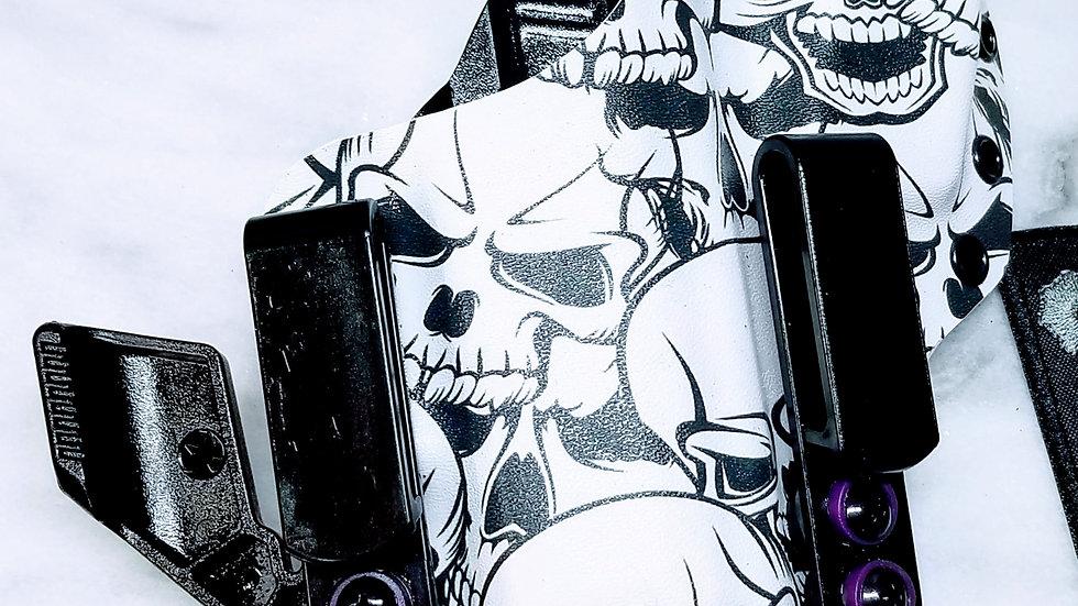Skulls!!  A.I.W.B RH