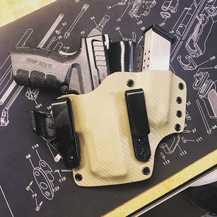 Xd9 with mag and sweat guard.jpg