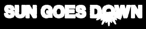 logo-neg-SunGoesDown.png