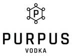Purpus Vodka