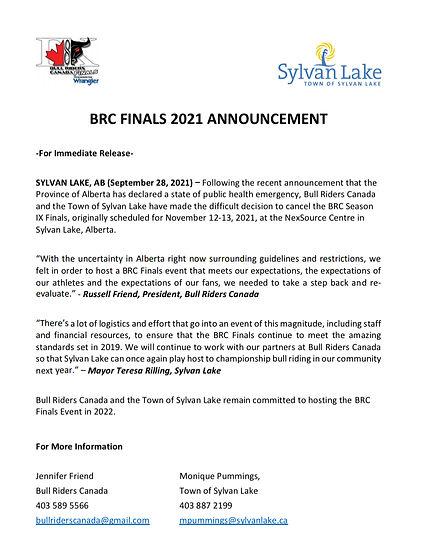 BRC Finals - RELEASE - September 28.jpg