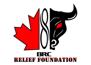 Ladies Night Gala Raises Funds for BRC Relief Foundation