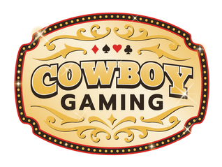 BRC welcomes Cowboy Gaming as Season VI Partner
