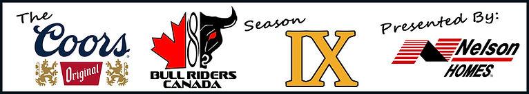 BRC Season IX Coors Nelson- GoldBanner.j