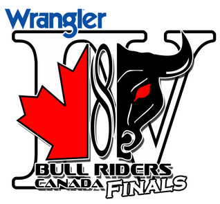 Two Weeks until a Bull Riders Canada National Champion is Decided